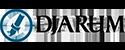 logo-djarum