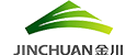 logo-jinchuan