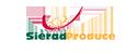 logo-sierad