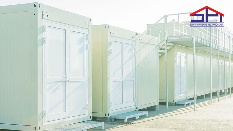 membangun-bangunan-unik-dengan-rumah-kontainer-prefabrikasi-sanwa-prefabrikasi-indonesia