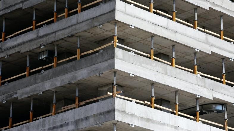 perbedaan bangunan prefabrikasi k house dan t house