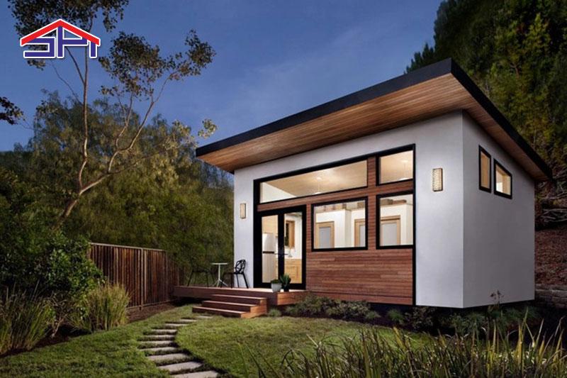 Daftar Keunikan Rumah Instan Untuk Investasi Properti