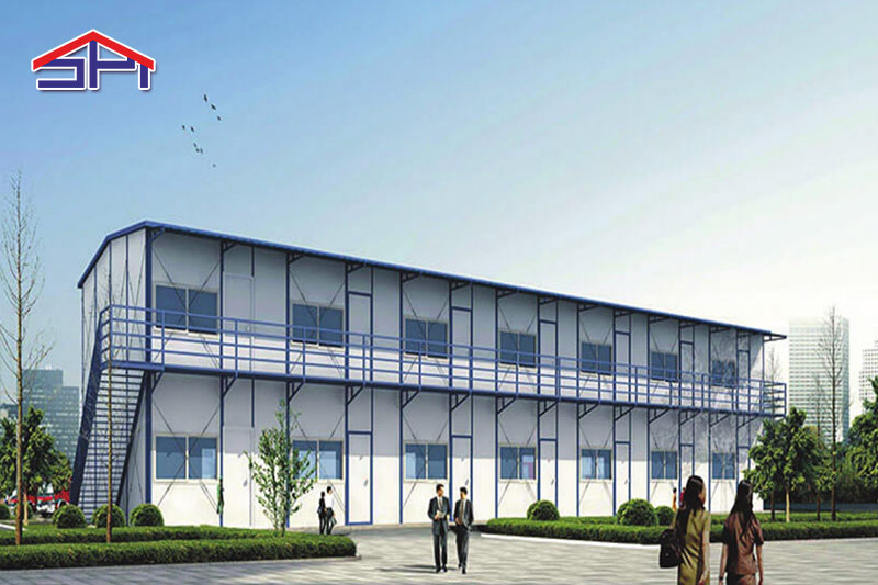Info Biaya Bikin Bangunan Prefabrikasi dan Nilai Jualnya
